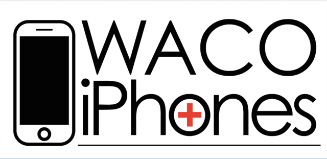 Waco iPhones – iPhone, Android Phone, Tablet & Laptop Repair In Waco, TX