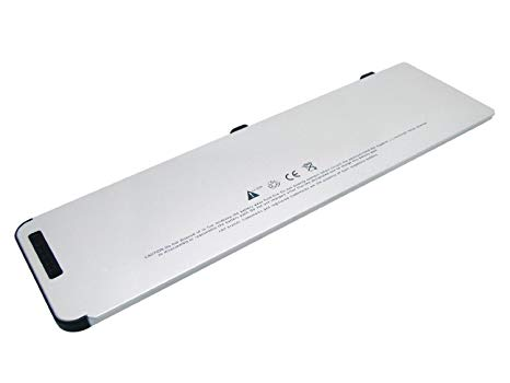 mac laptop battery
