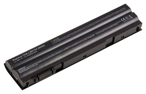 pc laptop battery