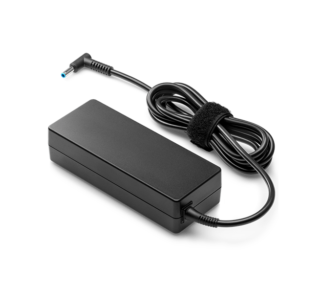 AC Adapter Guide for Laptop and Phone