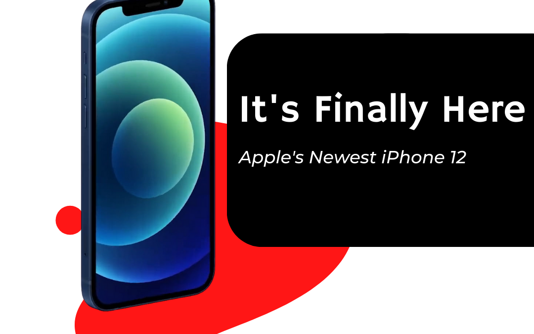 Sneak Peek: The Latest Apple iPhone Release