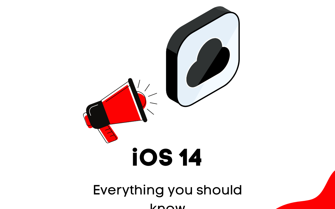 Everything You Should Know About the Latest iOS Update